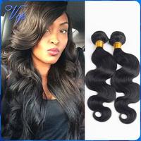 VIP Beauty Hair Malaysian Body Wave Virgin Hair 4pcs/lot Unprocessed Human Hair Malaysian Virgin Hair Body Wave Free Shipping
