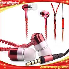 popular earphone headset