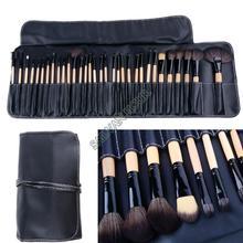 make up brush set professional price