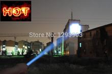 lantern led promotion