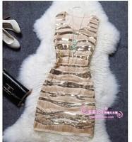 New fashion women summer dress 2014 women dress party dresses evening dresses