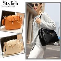 promotion wholesale Women pu leather Handbag women Shoulder cross body bag chain women Messenger Bag Desigual Bag WFCSB01460