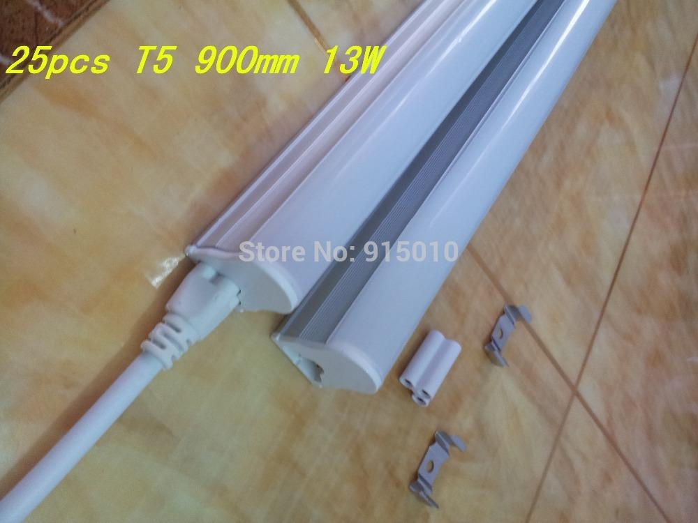 13w führte schlauch t5 smd2835 t5 Integration 64 lampe perlen