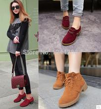 wholesale big woman shoes