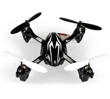 popular gyro radio control helicopter