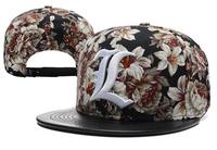 HOT!! 2014 Adjustable Men and Women Hip Hop LEOPARD LK LAST KINGS Snapbacks Snap back Caps Hats Baseball Caps  (80 Colors)