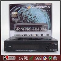 azamerica s1001 twin tuner full hd digital satellite receiver