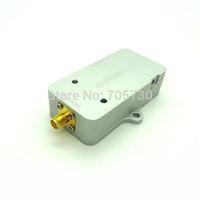 5 Sets SH-2500 2.4G 2.5W Indoor WiFi Booster wifi Amplifier