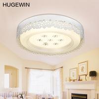 26w ceiling LED lamp SAMSUNG Chip 3000k suspension lamp for living room dining room bedroom UHXD309