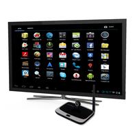 Q7s Tv Box Google Android 4.4 Media Player RK3188 Quad Core Android TV Box XMBC Cortex-A9 HDMI 2G/8G 2.0MP Camera Smart TV box