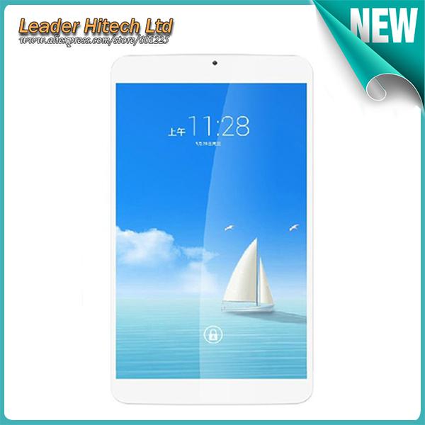 Android 4.4 gps tablet pc 8' ips screen1280x800 mtk8127 Quad-Core pad chuwi vx8 tablette voller Aktien versandkostenfrei tropfenverschiffen