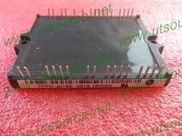 (module)YPPD-J018E:YPPD-J018E 1pcs