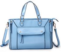 Summer 2014 original new Mobile Messenger bag PU leather lady Korean fashion leisure bagcm 33*23*12CM NB135 Y8PA