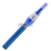 2014 Best Selling 100mAh electronic cigarette Twist Pen Vaporizer Atomizer For EGO Series 8 Colors B16 CB027590