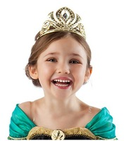 stone Frozen accessories set for party  Elsa Anna crown girl hairbands populer gift for girls 2014 baby costume girl hair bands
