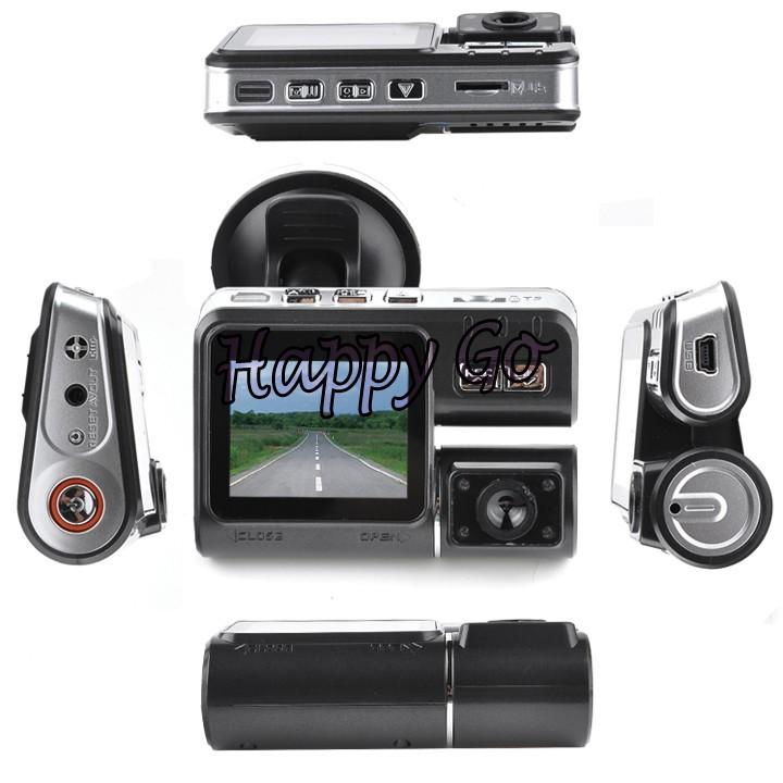 Автомобильный видеорегистратор Brand New#H_G HD 720P DVR 2 DVR 41