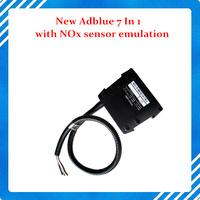 The best price for Adblue emulator for trucks with NOx sensor emulation