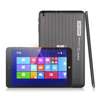 8 inch PIPO W4 tablet pc intel Z3735G Quad Core 1GB RAM 16GB ROM HDMI OTG Bluetooth WIFI IPS 1280x800 Windows 8.1 tablets