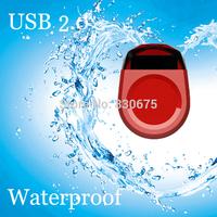 2015 New The best Gift super mini USB Flash Drives 64GB memory stick flash card pendrives thumbdrives memory Free shipping