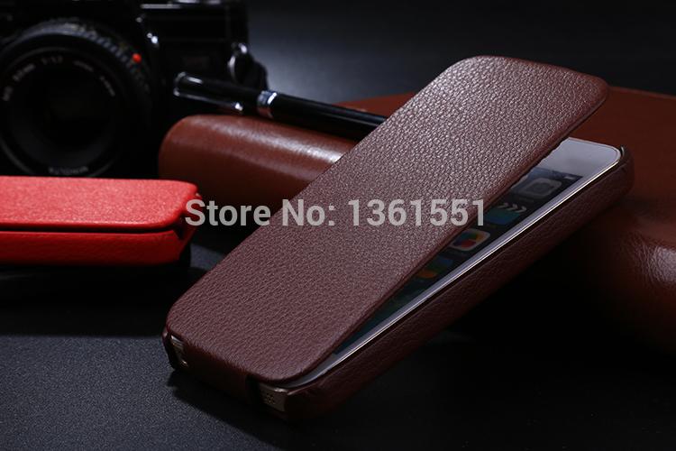 купить Чехол для для мобильных телефонов OEM iPhone 4 4s 5s 5 3 for iphone 5s/4s недорого