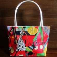 Venta caliente ! Las mujeres los mini bolsos ! Fashion PU de la señora de cuero bolsa de mensajero Pequeño , estudiantes de la cremallera del bolso, bolso cosmético ¡La hembra FA0869(China (Mainland))