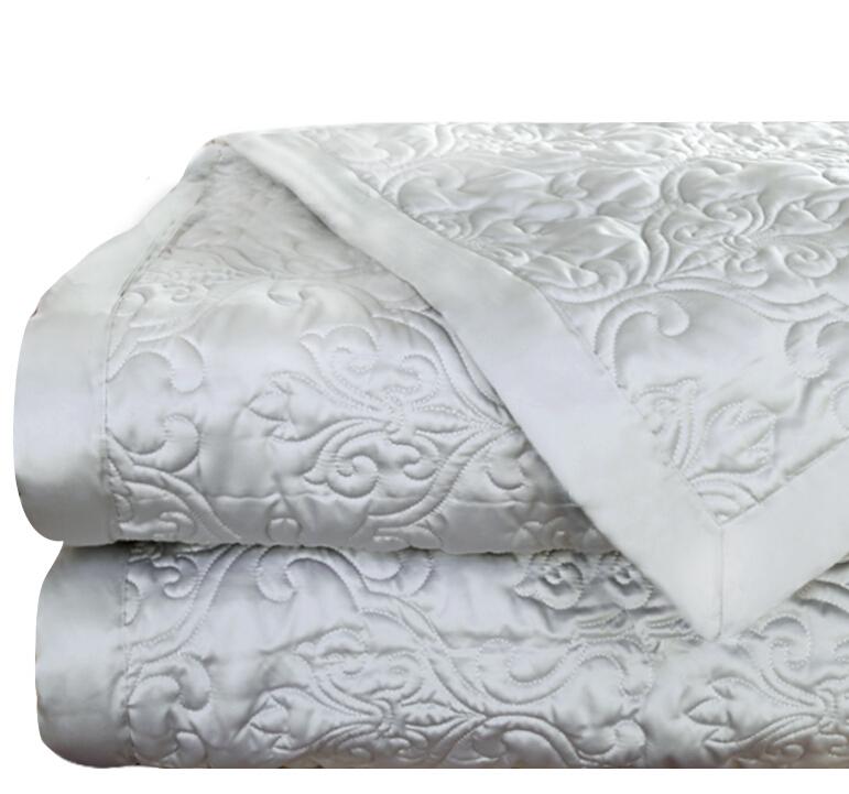 spring vs latex mattress