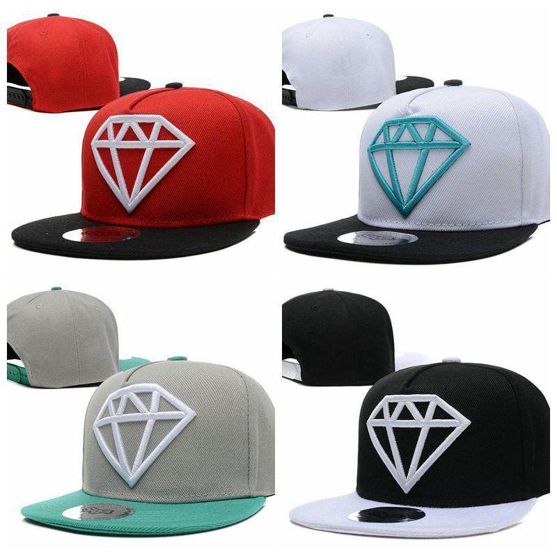 Swag Diamond Kids Snapback flat caps Hats Children Strapback Baby Baseball Cap for Boys Girls Hat bones aba reta Gorras bone(China (Mainland))