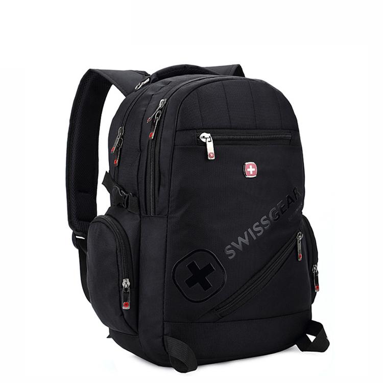 -Backpack-Brand-Design-Swiss-Lander-Laptop-Backpacks-School-Backpacks ...