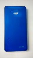 JIAYU G3 case hard case or soft case  100% high quality for jiayu G3,free shiping