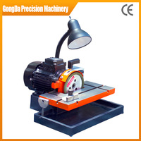 Lathe tool   grinder