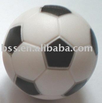 100pcs/lot 32mm Free shipping Foosball table soccer table ball  football balls baby foot fussball