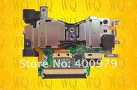 KES-410A  laser len for PS3 original