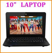 wholesale laptop computer