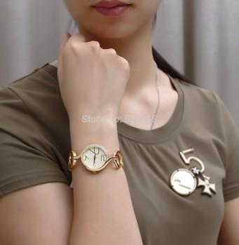 Грейди новое женева часы женщины 30 м водонепроницаемый мода женские часы бесплатная доставка