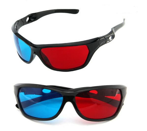 3D-очки OEM 3D /3D