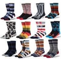 Free shipping SANTA CRUZ Stance Socks Thick Towel Bottom Sport Stocking marijuana style odd future Basketball men's Socks 186w
