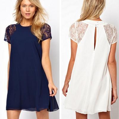 Женское платье Brand new 2015 o vestidos femininos D131 fashion dress D131 женское платье brand new 2015 bodycon vestido vestidos femininos wc0344