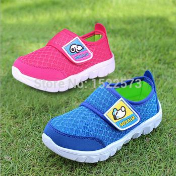 2015 новый бренды тапки 13 - 18 см детская обувь первый шаг мальчик / девушка обувь для новорожденных / детские новорожденных обувь детская обувь противоскользящие обувь