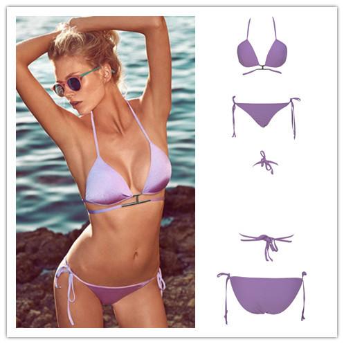 Женское бикини Triangl bikini