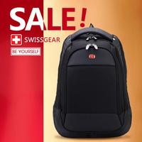Northland Professional Laptop Shoulder Bag 3