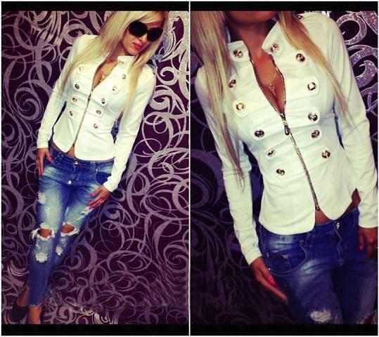 Женская куртка Jacket new brand jackets women