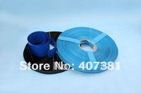 PVC Heat ShrinKable Tube