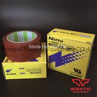 NITOFLON Adhesive Tapes  923S   T0.10mm*W50mm*L33m
