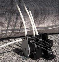 Roland/Mutoh/Mimaki large format printer Ink Pump A (Compatible Printer Spare Parts)