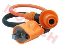 CG 125cc 150cc JOG 50cc High Performance Racing Ignition Coil
