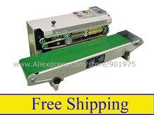electric sealer promotion