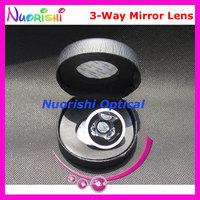 SL13  three-mirror contact lens  goldman lens  fundus contact lens  free shipping