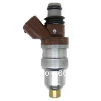 23250-75050 fuel injector
