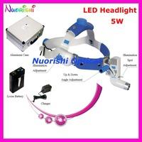 100% good quality JM31  top grade detal headlight    led headlight    headlamp    lowest shipping costs