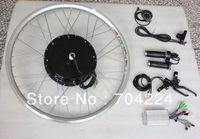 36v 500w electric bike conversion kit